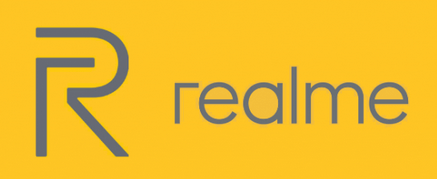 Realme Chongqing Mobile Telecommunication Corp Ltd.