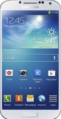 Samsung Galaxy S4 International