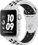 Apple Watch Nike Series 3 GPS (42 mm)