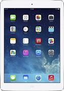 iPad Air WiFi 4G