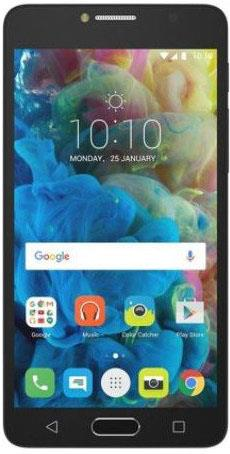 Alcatel Pop 4S(5095Y)