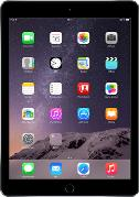 iPad Air 2 WiFi Cellular